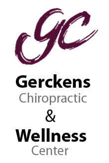 Gerckens Chiropractic & Wellness Center